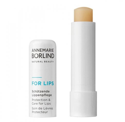 borlind-for lips