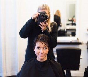 hannahs bästa hårvård