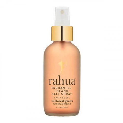 rahua-enchanted-island-salt-spray