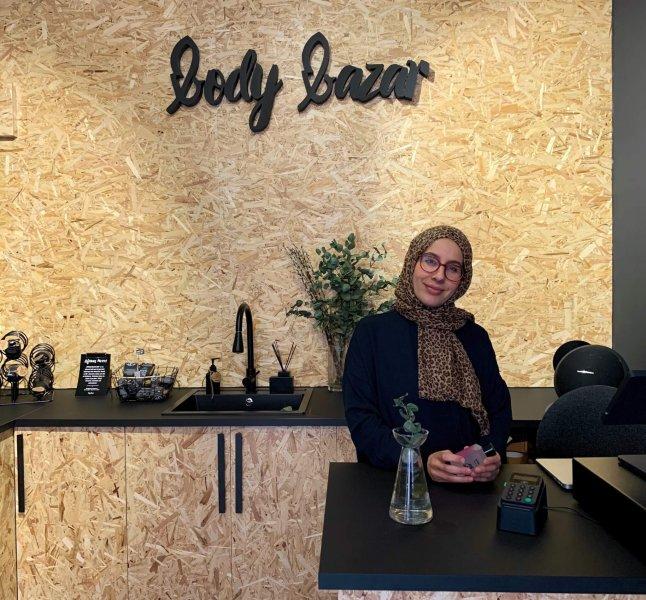 body-bazaar-butik