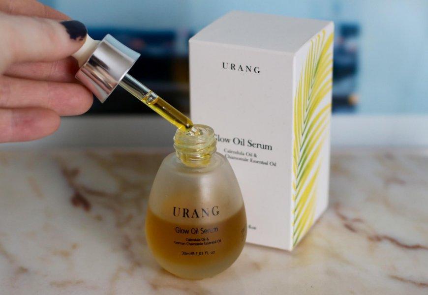 urang-glow-oil