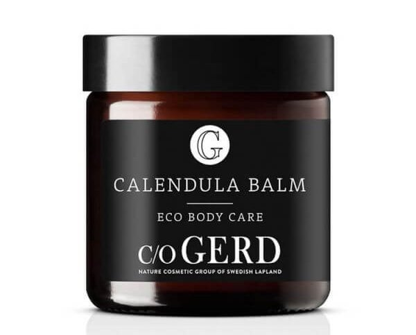 eksem care-of-gerd-calendula-balm