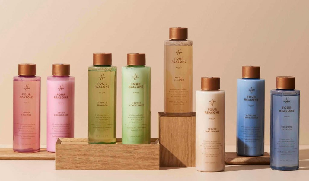 Four-Reasons_Nature organic haircare