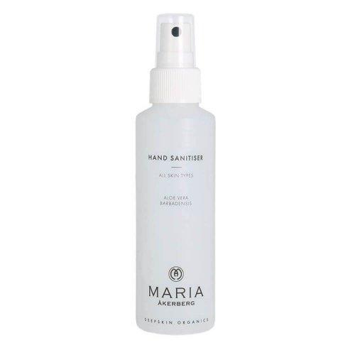 maria-akerberg-hand-sanitiser-