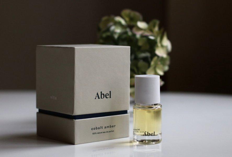 abel-cobolt-amber