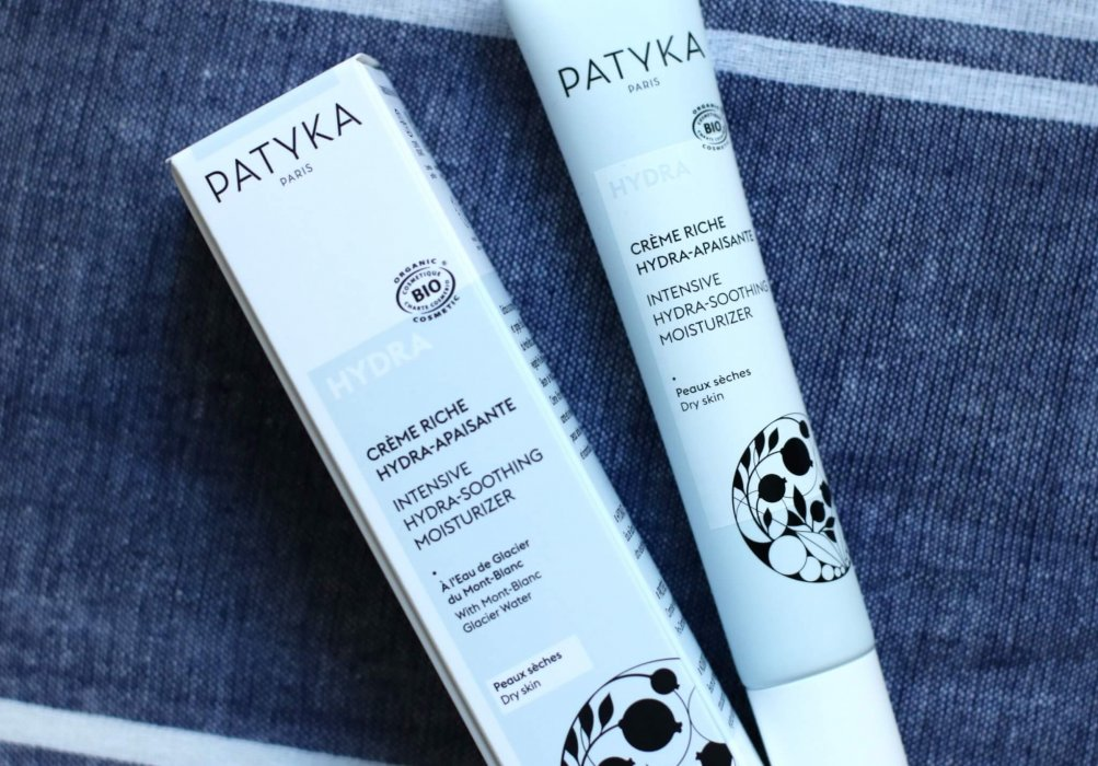 patyka_hydra_facecream
