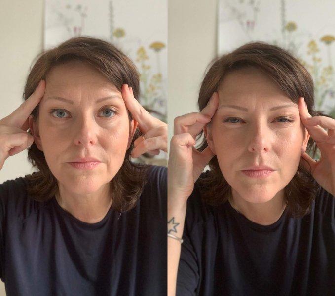 ansiktsyoga-rynkor