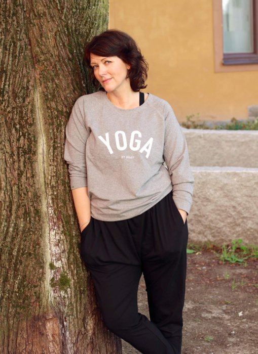 wear_my_yoga_byxor