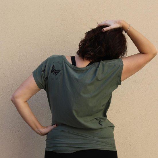 wearmy-yoga-klader yogatop ekologisk