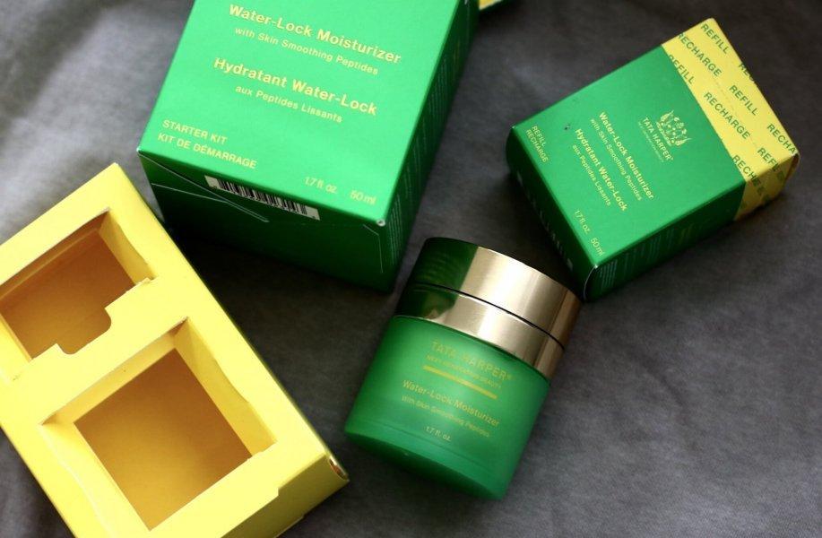 tata harper-waterlock-moisturizer
