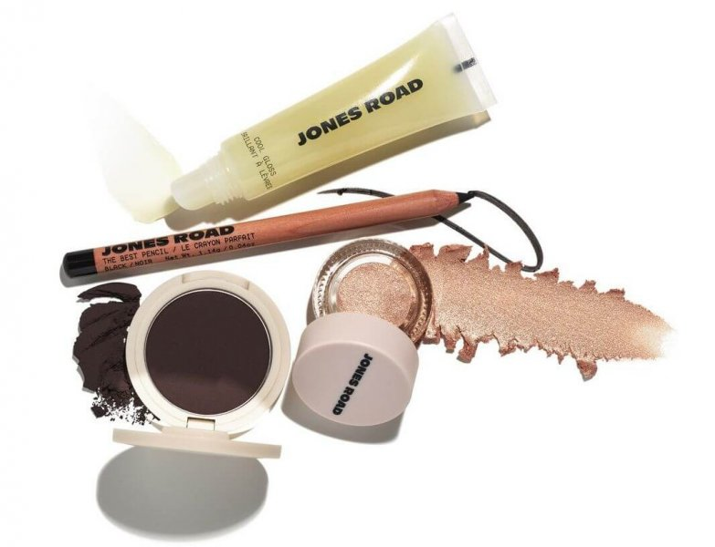 jones_road_makeup