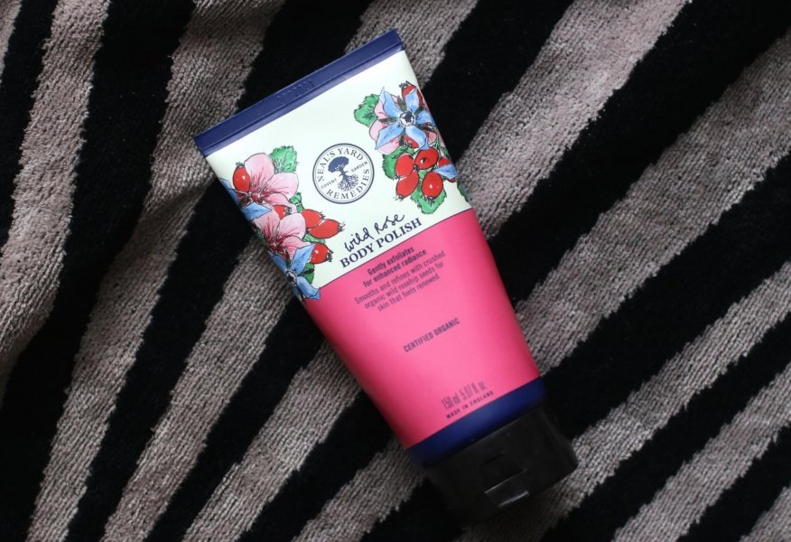 wildrose_bodyscrub neals yard remedies