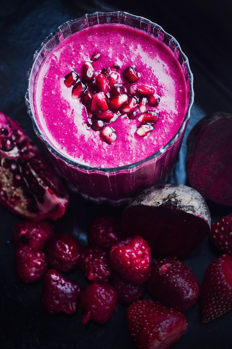 antioxidantbomben_foto_hanna_göransson