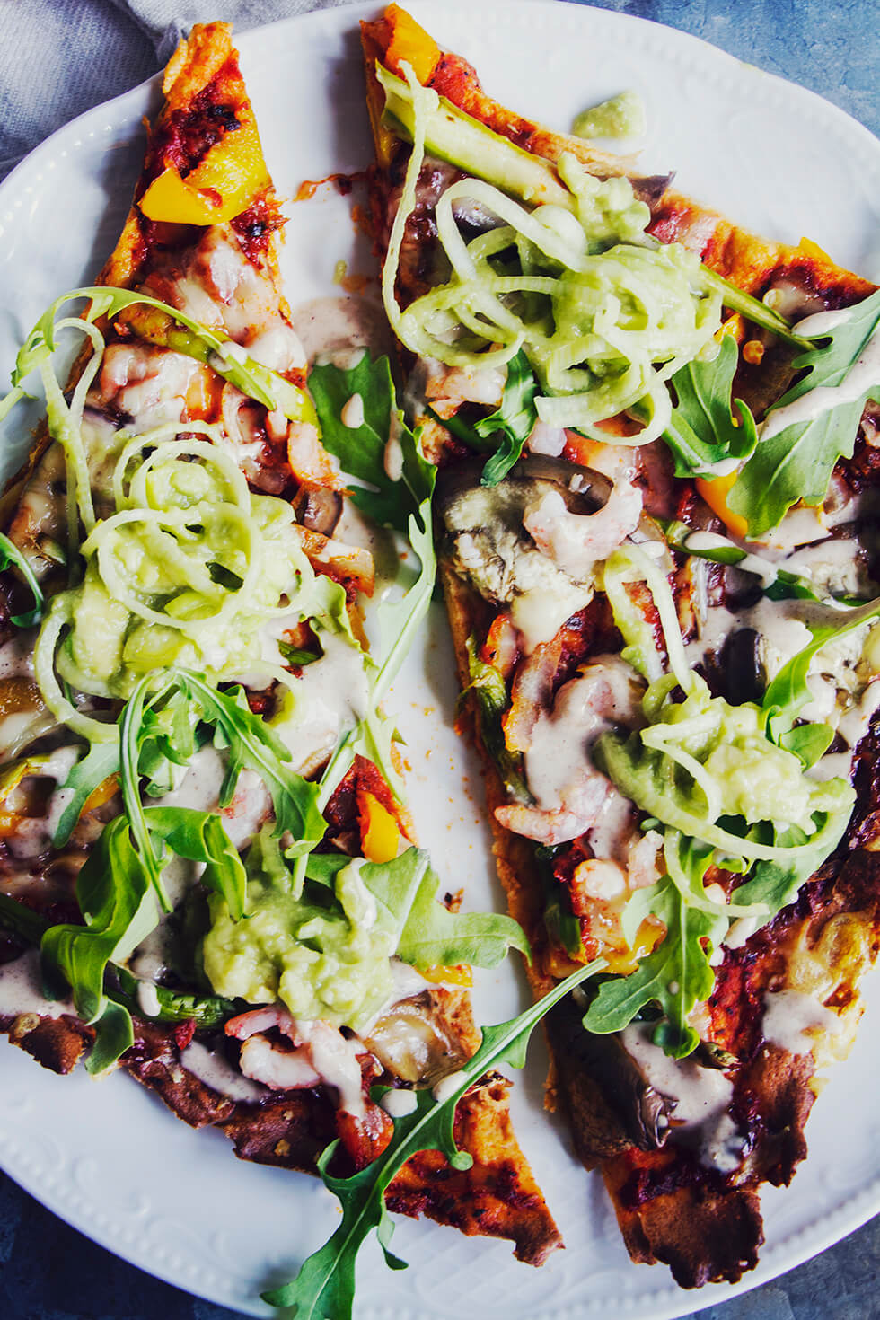 glutenfri_pizza_friendly_food_hurbrasomhelst_hanna_goransson_4