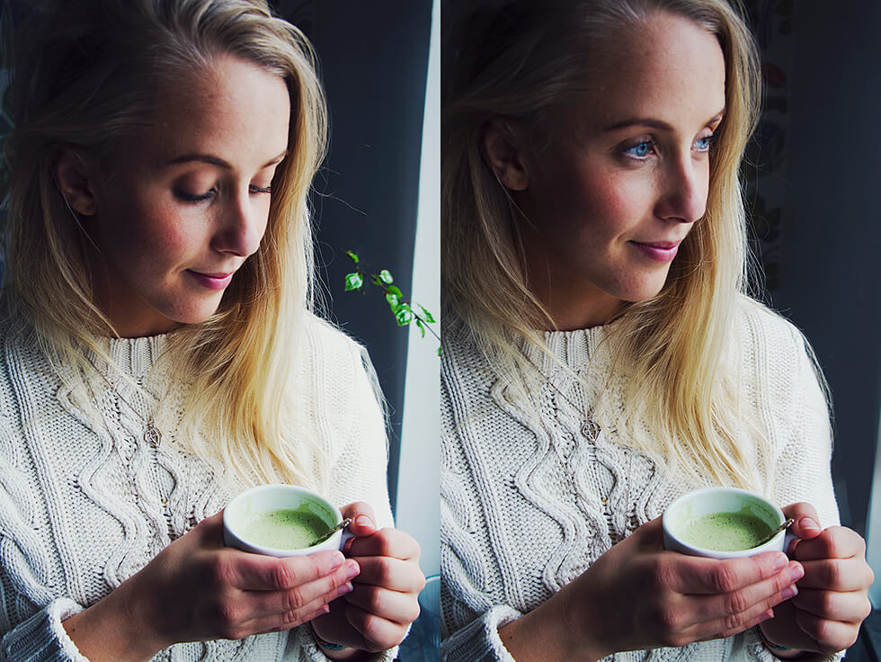 green_matcha_latte_1