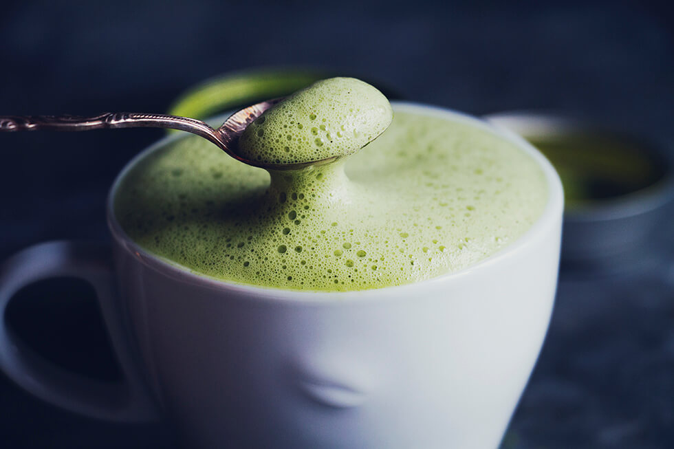 green_matcha_latte_4