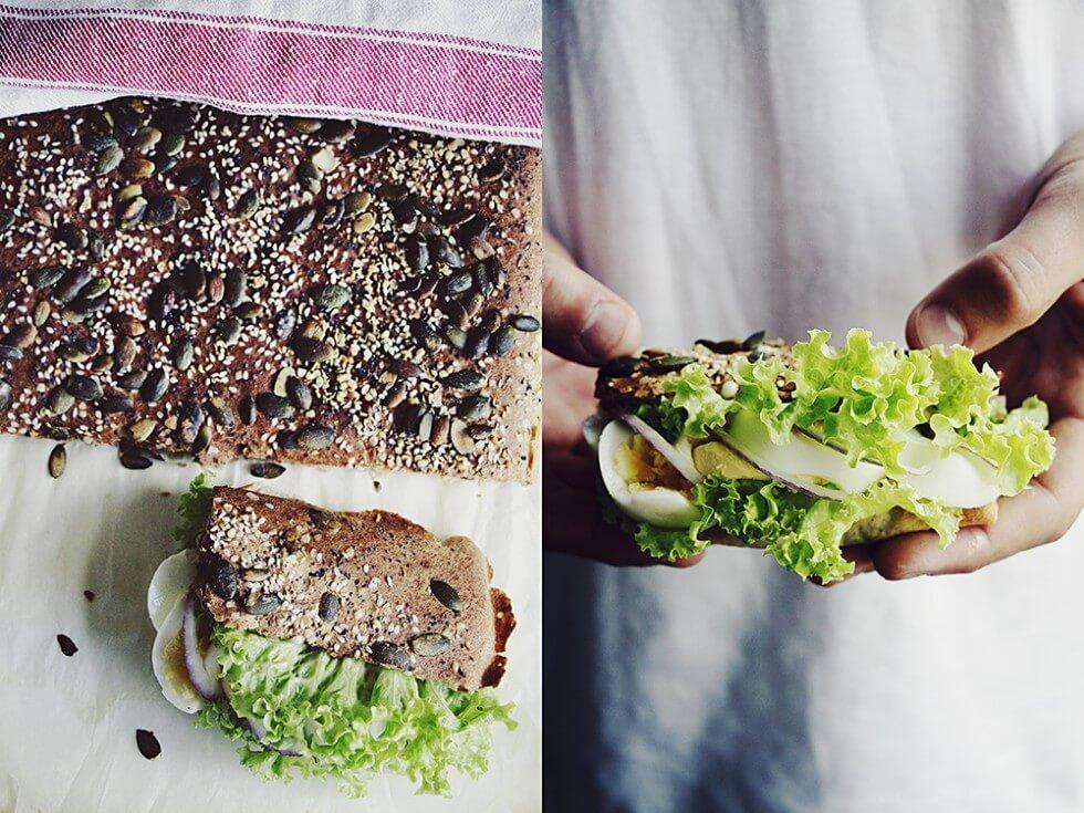 mjukt_glutenfritt_brod_med_fron_hurbrasomhelst.se