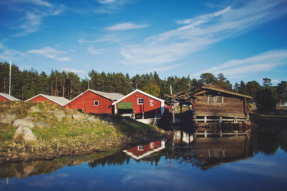 lyskvall_halsingland_hurbrasomhelst.se_10