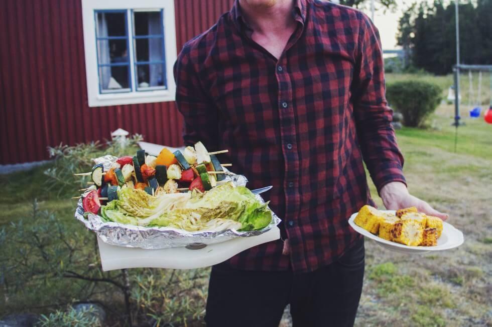 lyskvall_halsingland_hurbrasomhelst.se_18