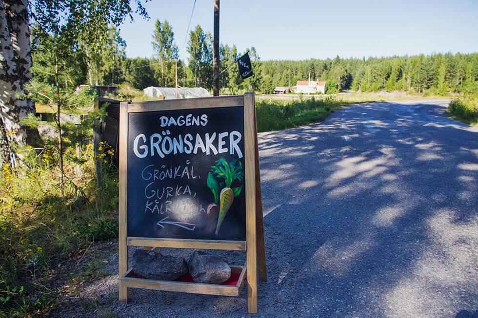 tjarnviksgard_ekogronsaker_hurbrasomhelst.se_9