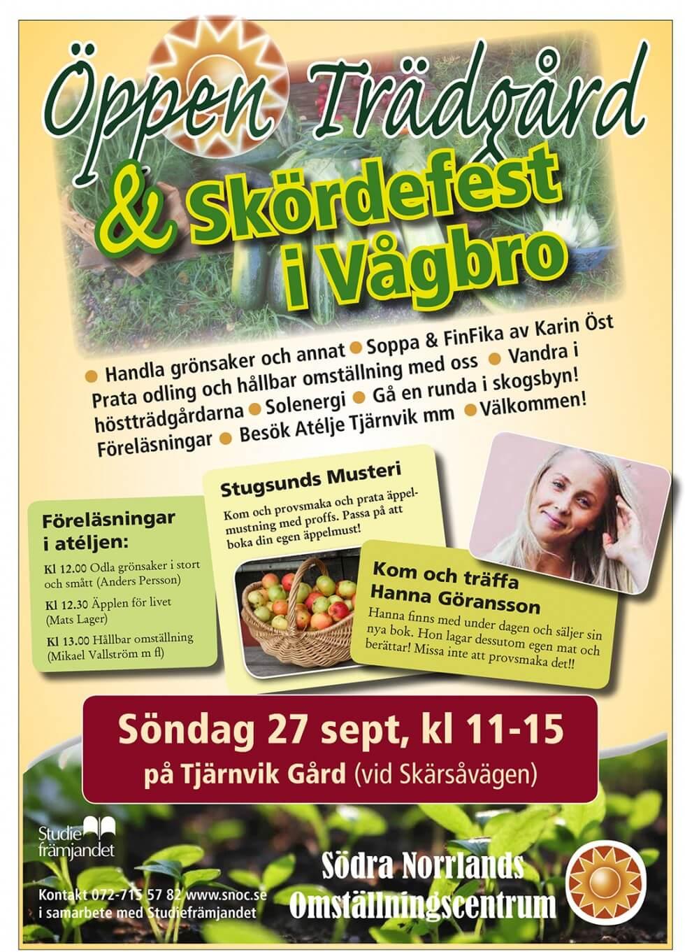 affisch-skc3b6rdefest-snoc-tjc3a4rnvik-gc3a5rd-27-sept-2015-web