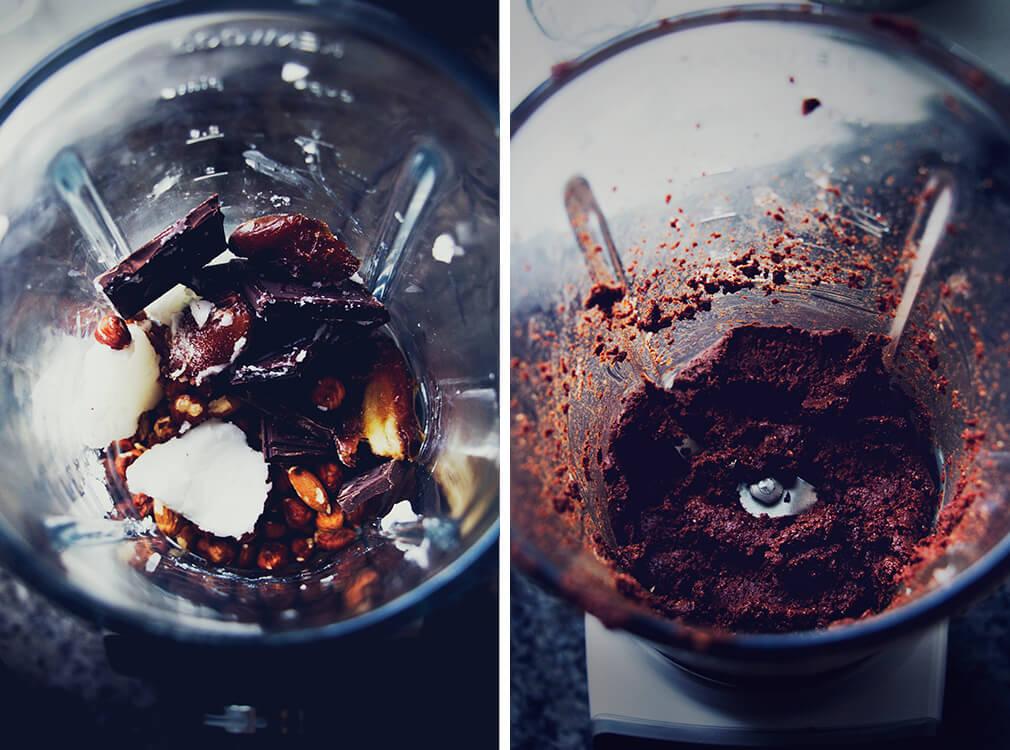 chokladbitar_hurbrasomhelst