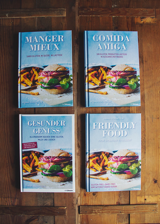 friendly_food_franska_spanska_tyska_engelska