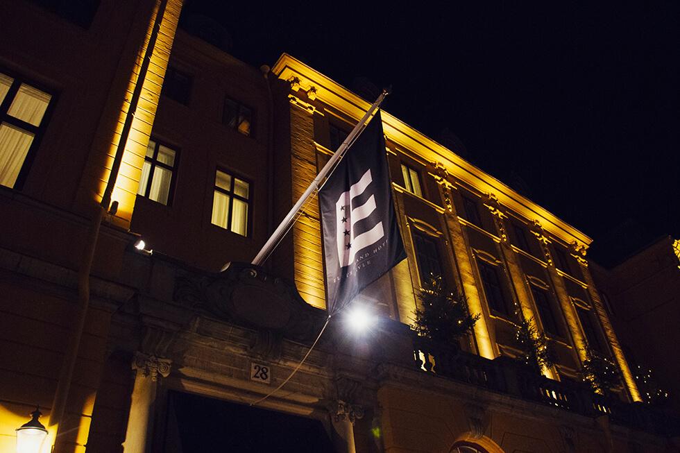 elite_hotell_gavle_entre_2