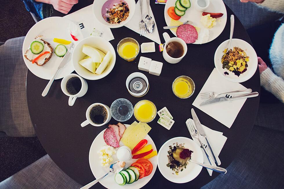 elite_hotell_gavle_frukost