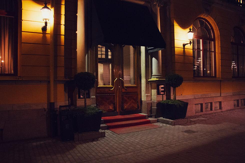 elite_hotell_gavle_ingang