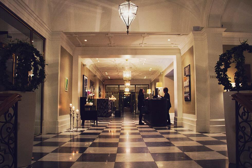 elite_hotell_gavle_lobby