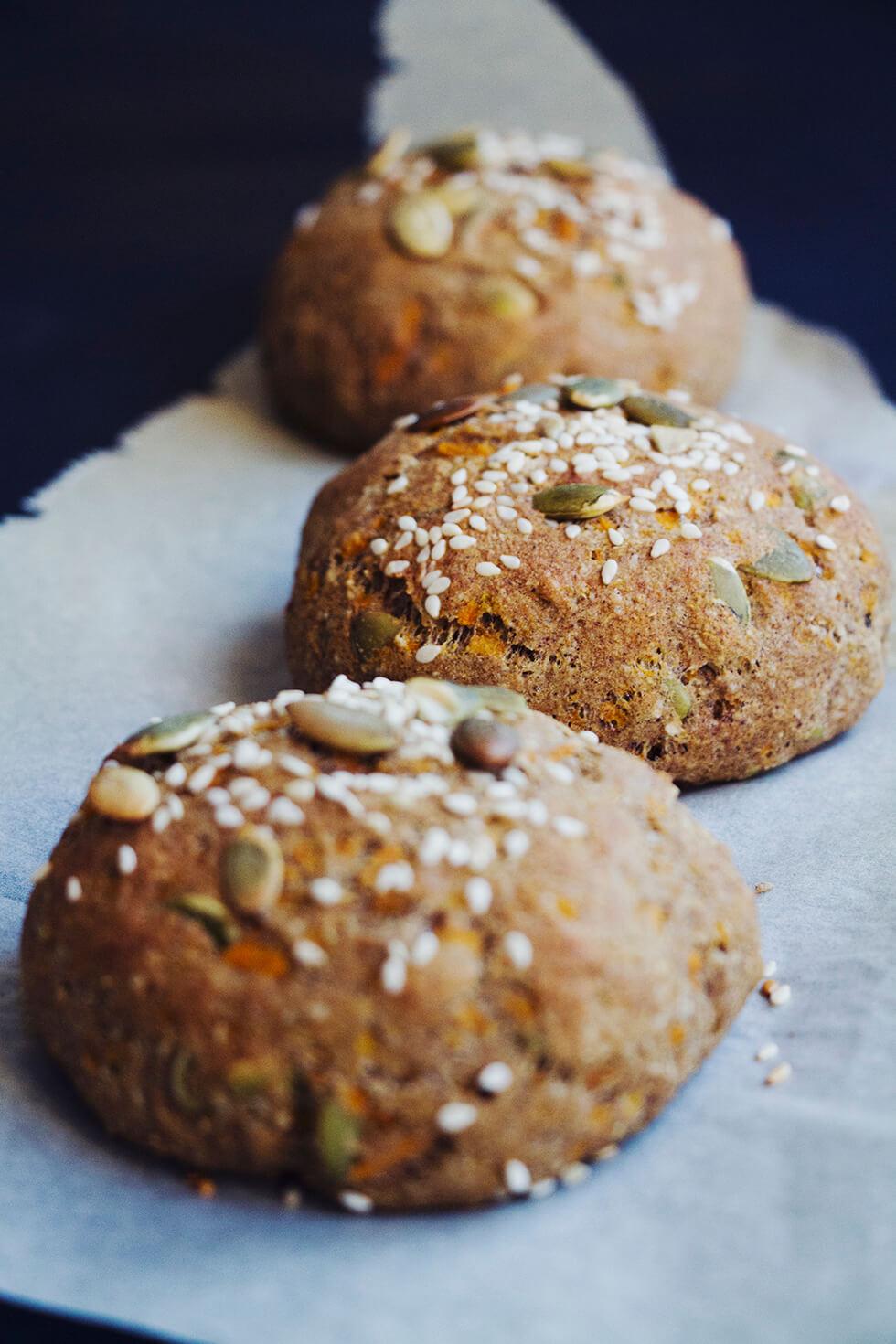 saftiga_enkla_glutenfria_frukostbrod_2