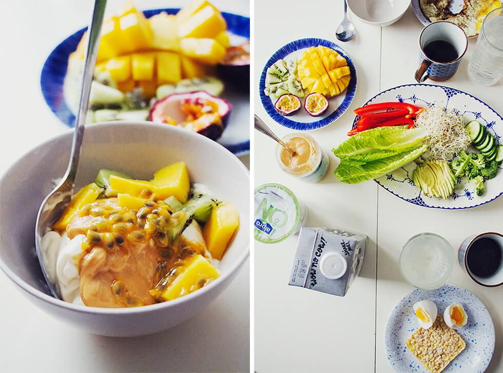 frukost_hurbrasomhelst_3