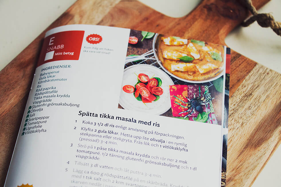 recenssion_linas_glutenfria_matkasse_5