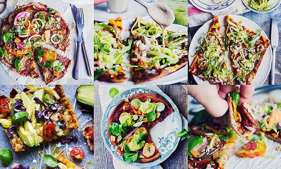 pizza_hurbrasomhelst