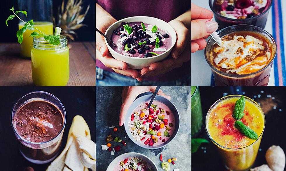 smoothies_drycker_hurbrasomhelst