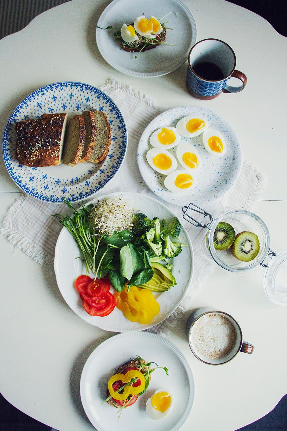 halsosam_frukost_hurbrasomhelst_1