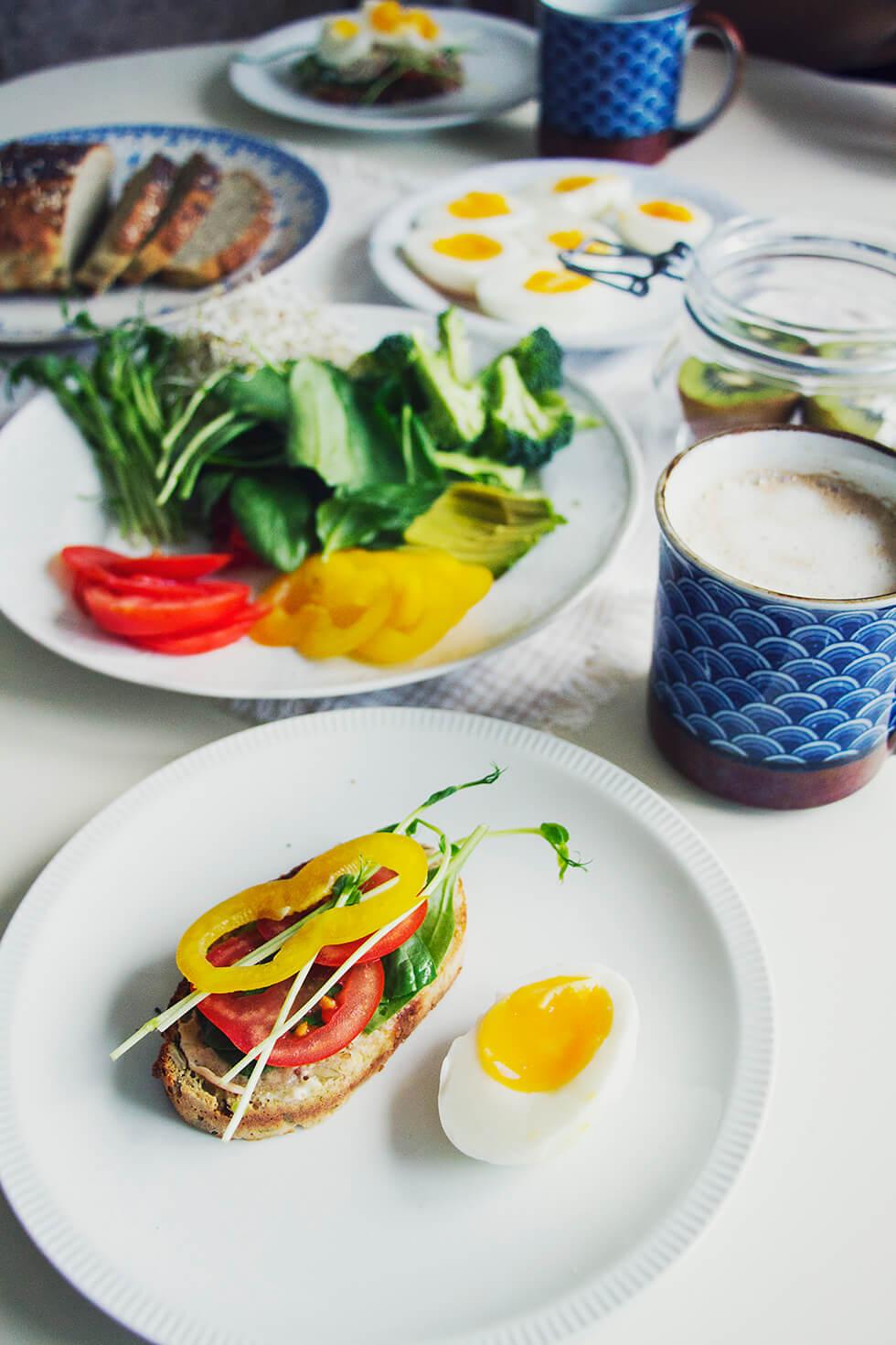 halsosam_frukost_hurbrasomhelst_2