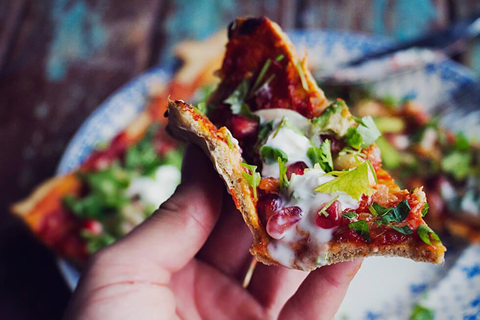 glutenfri_pizza_1