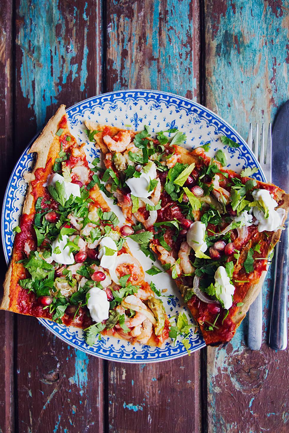 glutenfri_pizza_3