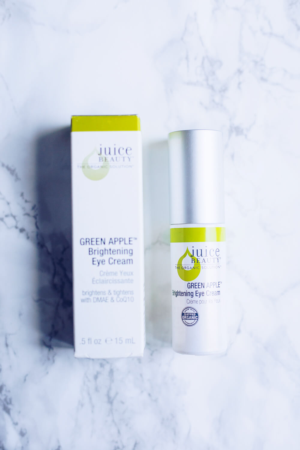 recension_juice_beauty_green_apple_eye_cream_3