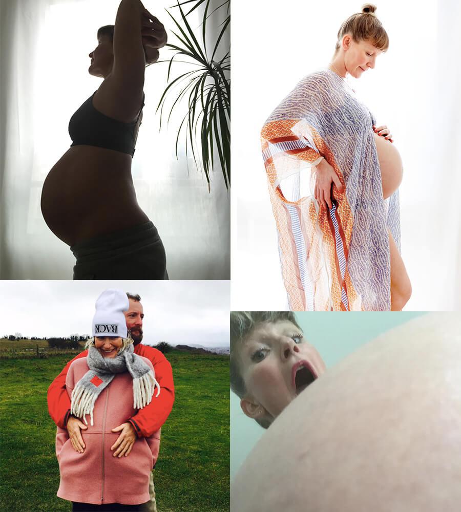 linda gravidmage 2
