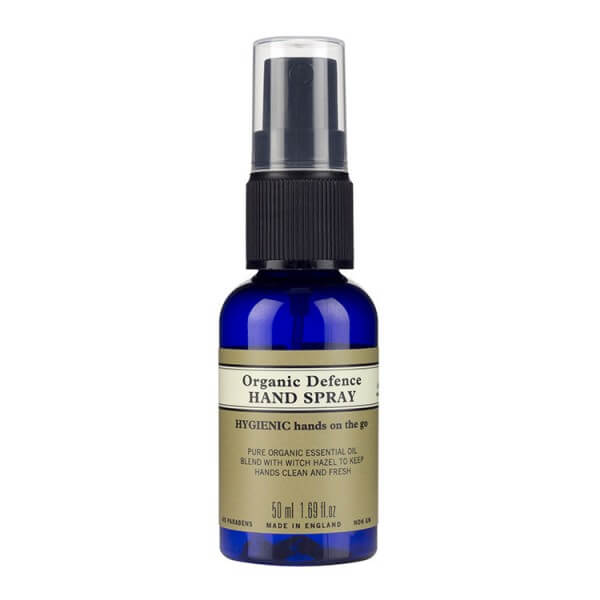 NYR_Organic_Defence_HandSpray_50ml1-600x600