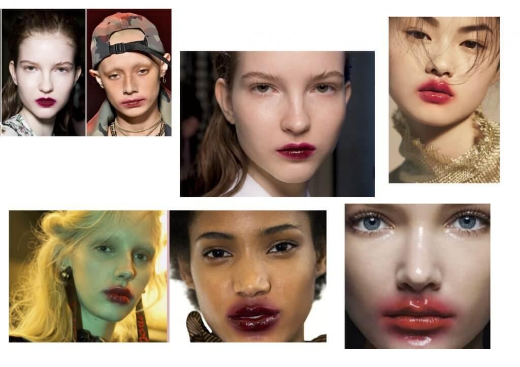 lip refs