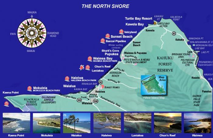 north_shore_map_jpg-700x454