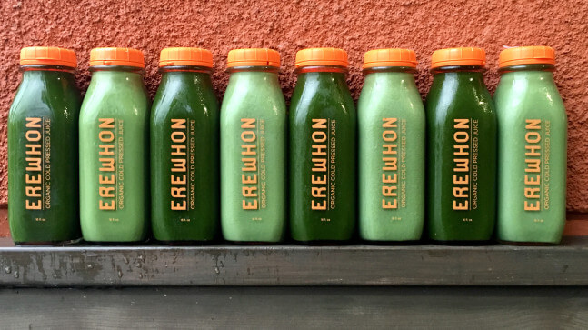 Erewhon-Cold-Pressed-Organic-Juices-647x363
