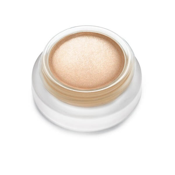 RMS-Beauty-cream-eye-shadow-lunar-600x600