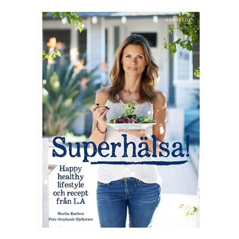 boken-superhalsa-av-marita-karlson-1000x1000