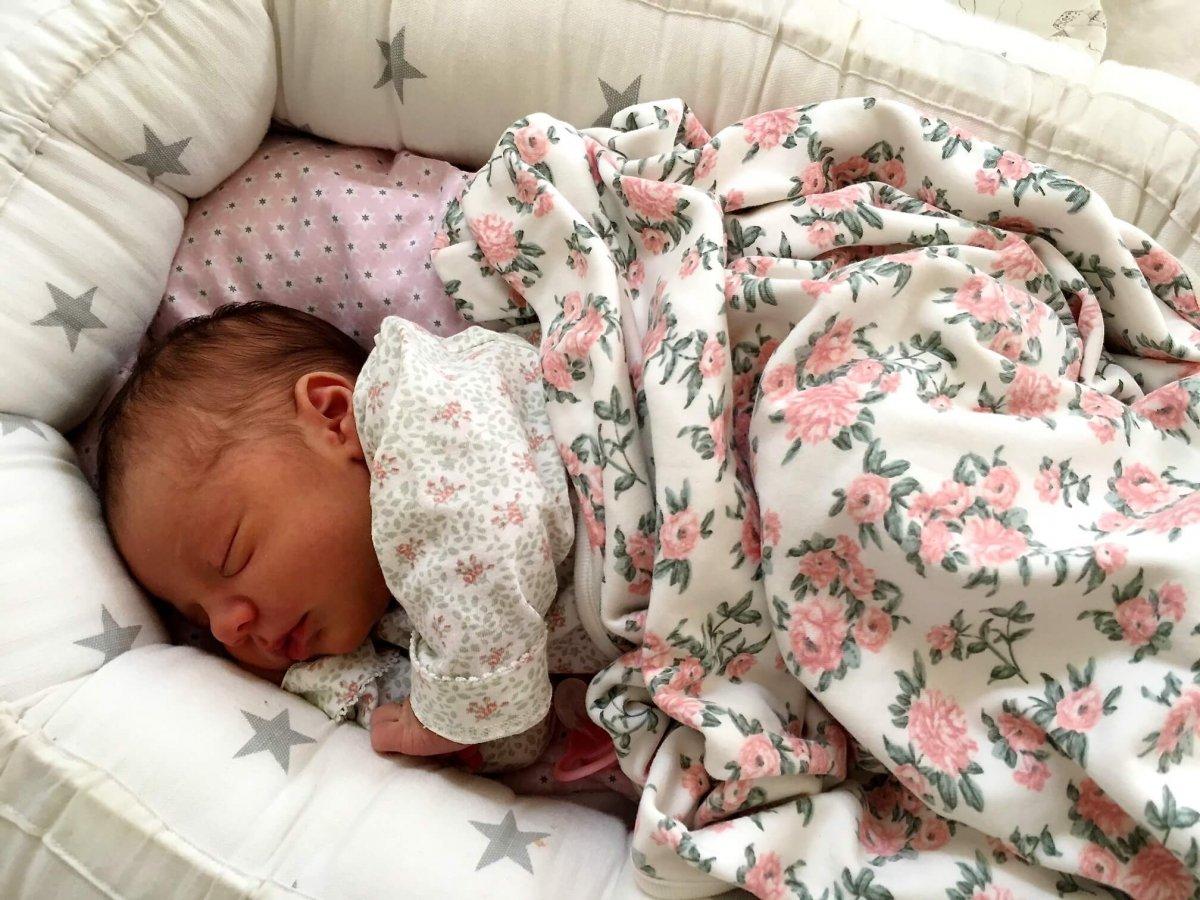 förlossnngsberättelse marita karlson 1