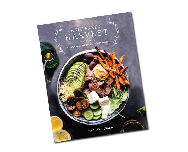Half-Bake-Harvest-718x581c